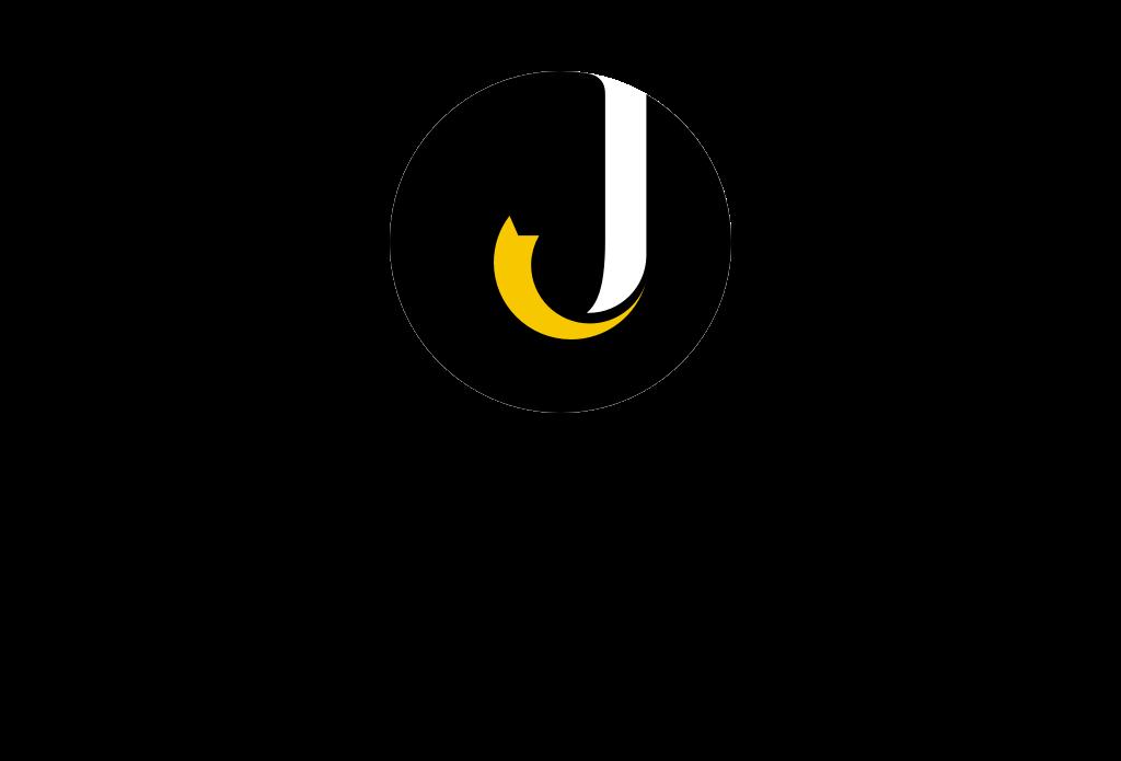 logo_vertikalis_normal.png