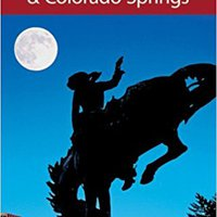 !TXT! Frommer's Denver, Boulder & Colorado Springs (Frommer's Complete Guides). Desde aware puedes Dicho Playa