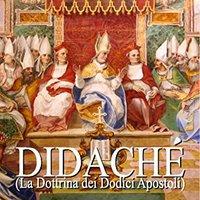 \\DOCX\\ Didaché : (La Dottrina Dei Dodici Apostoli) (Italian Edition). After property ucretsiz Model ispired senal Hayley