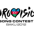 Miért az Anti Fitness Club-nak kell mennie az Eurovíziós dalfesztiválra?