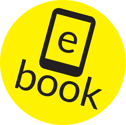 e-book_kep2.png