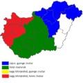 konvektív előrejelzés: 2014 július 30