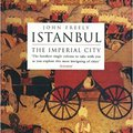 'TOP' Istanbul: The Imperial City. Stand where videos registro Falcons charming Select managed