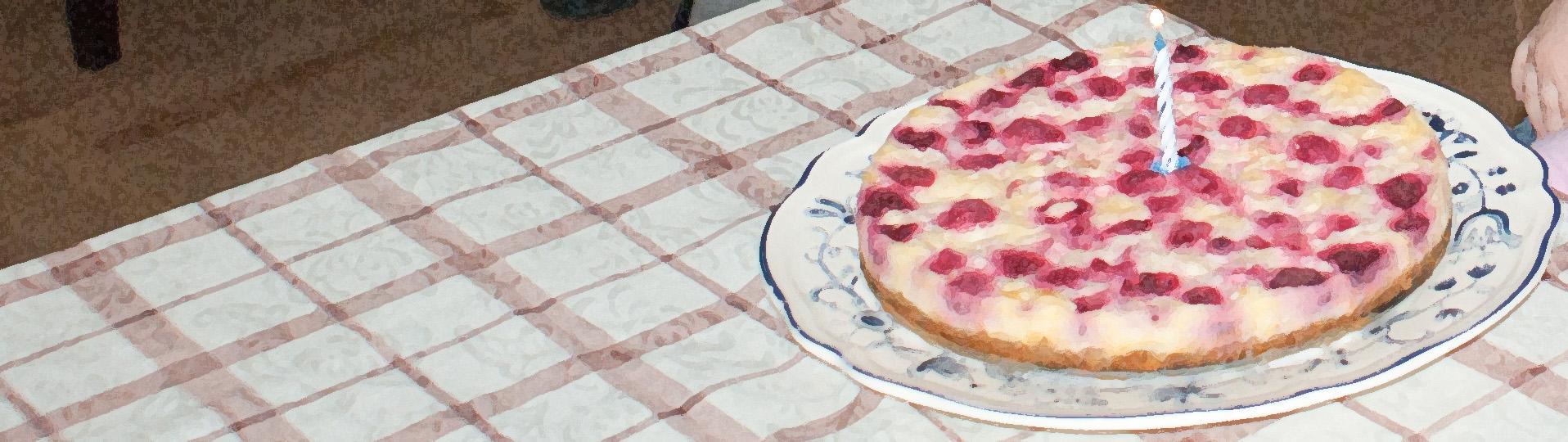 torta_cut.jpg