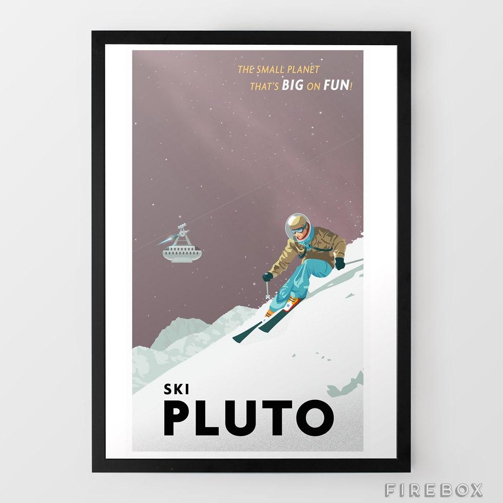 pluto.jpg
