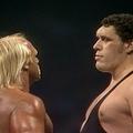 Hulk Hogan V. (1987)