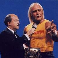 Hulk Hogan II. (1984)