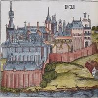 A középkor utolsó krónikája