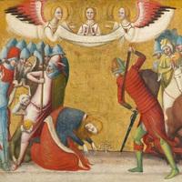A legbátrabb női szent