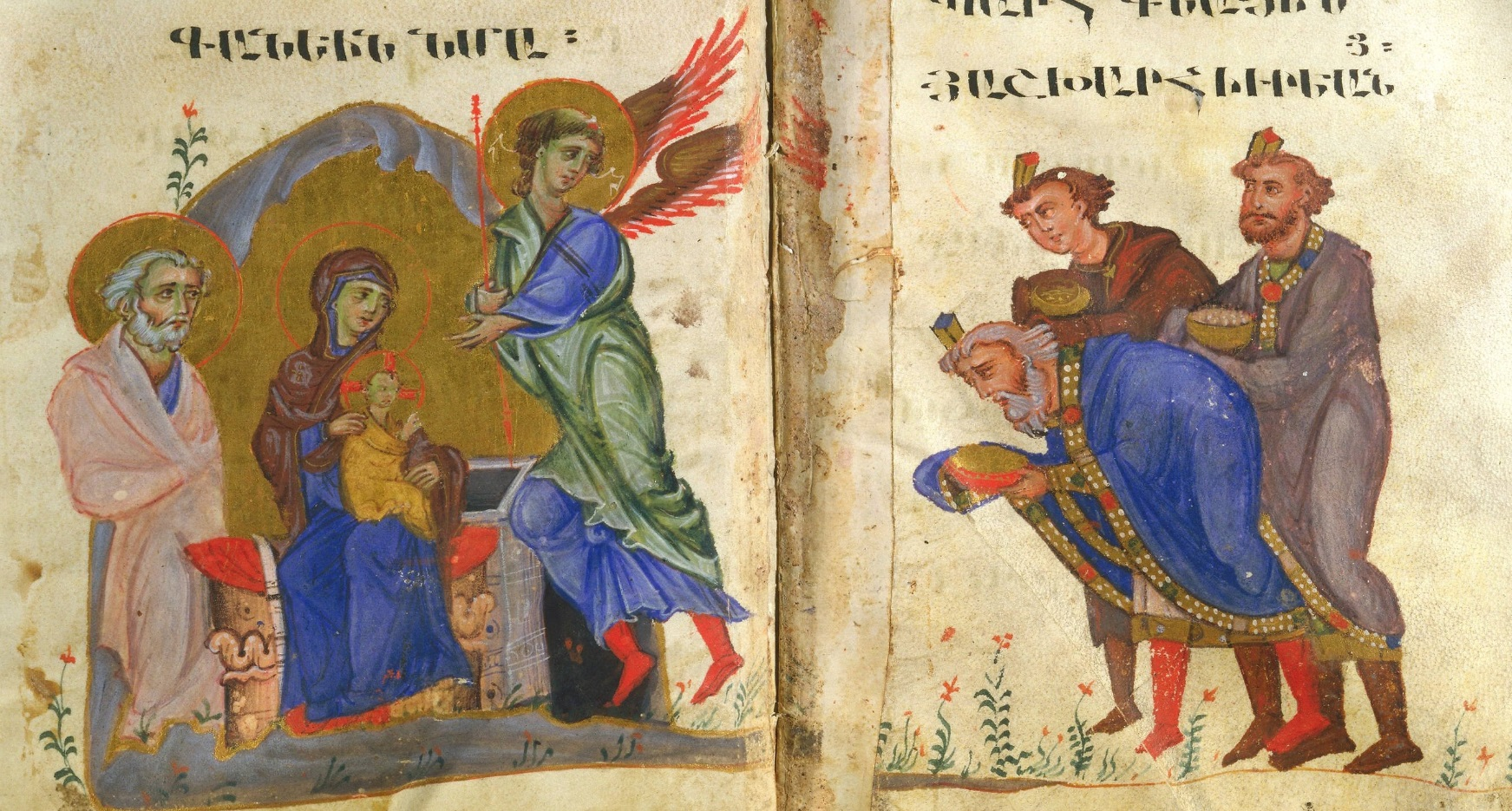 1200s-armenian-gospel-13c.jpg