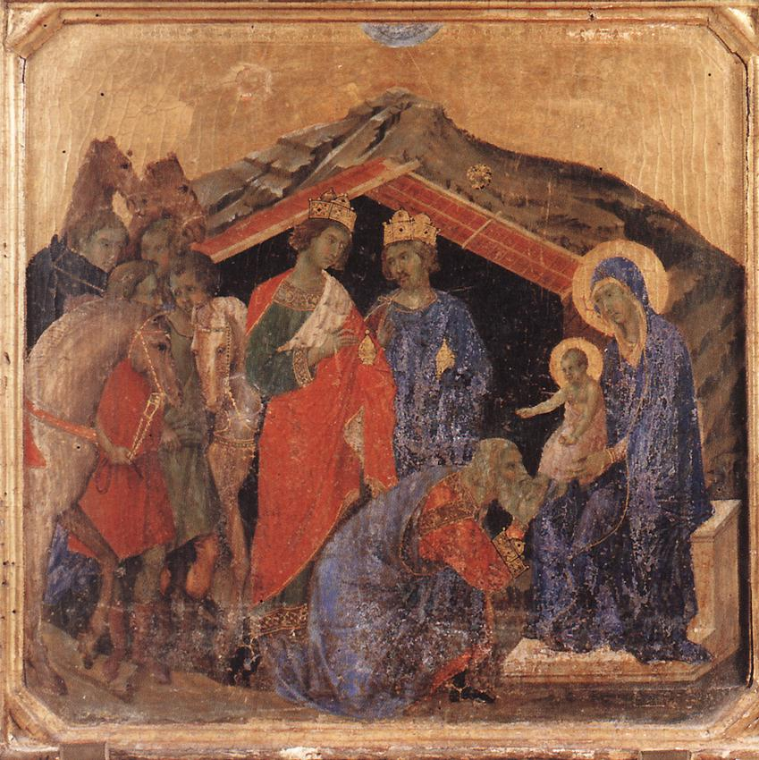 1308-duccio_di_buoninsegna_adoration_of_the_magi_museo_dell_opera_del_duomo_siena-1308.jpg