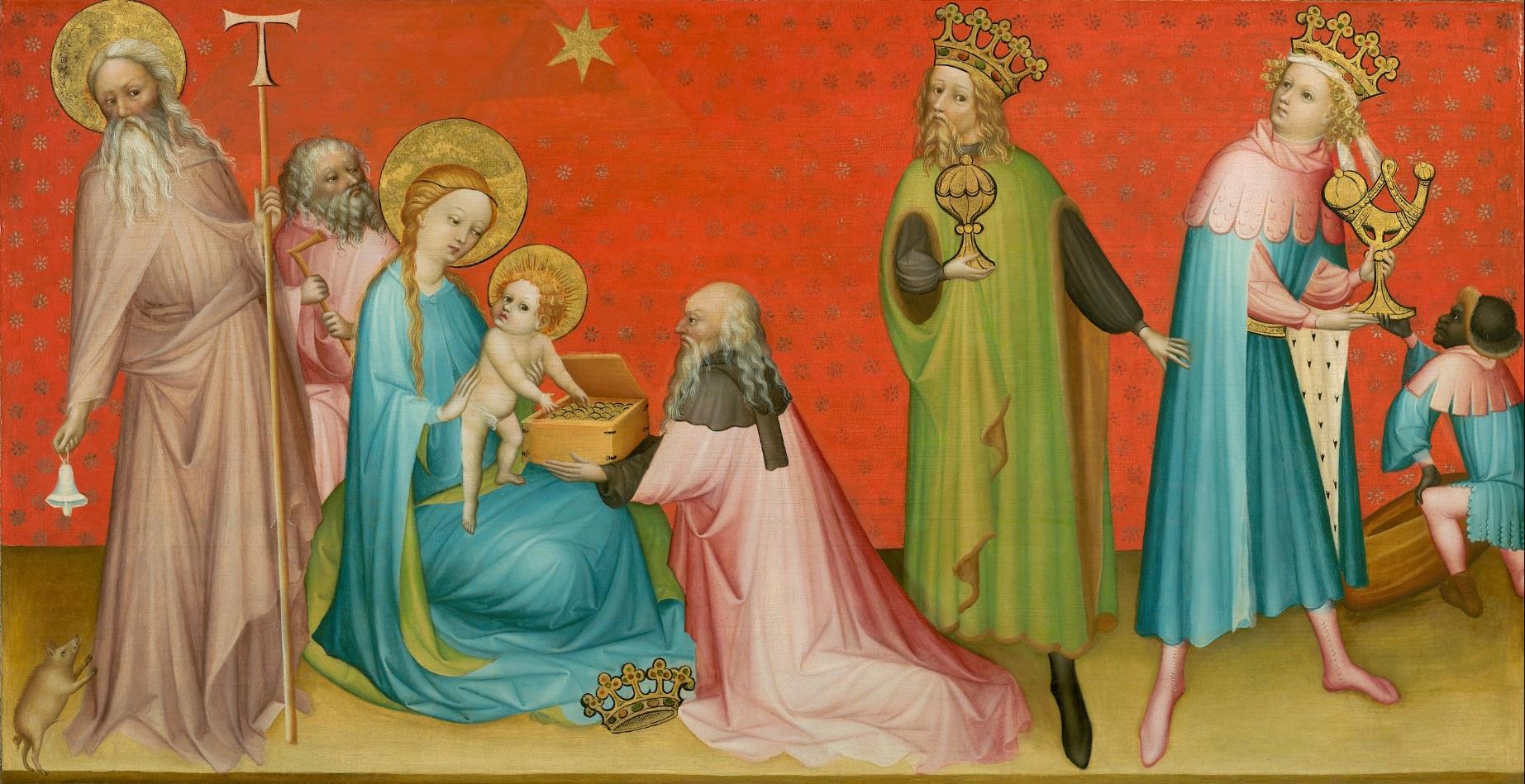 1390-flemish-master-1390.jpg