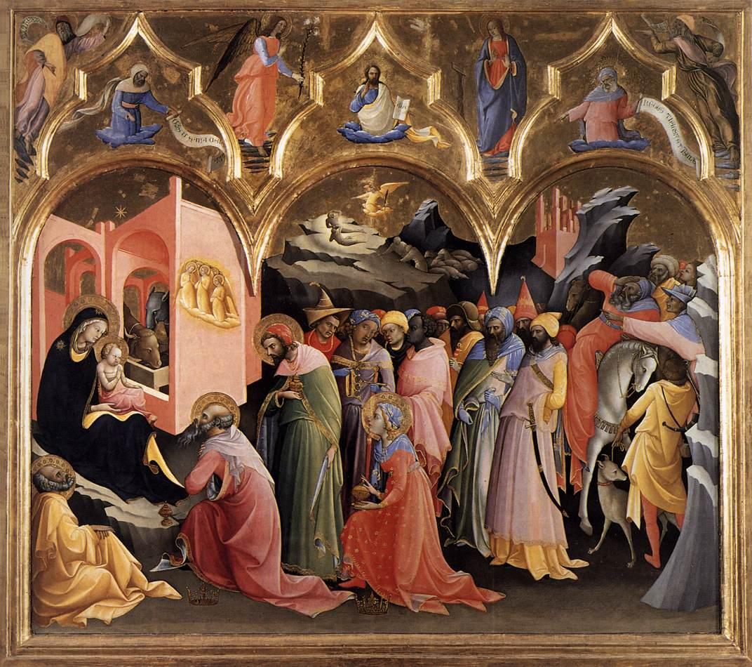 1422-monaco-adoration.jpg