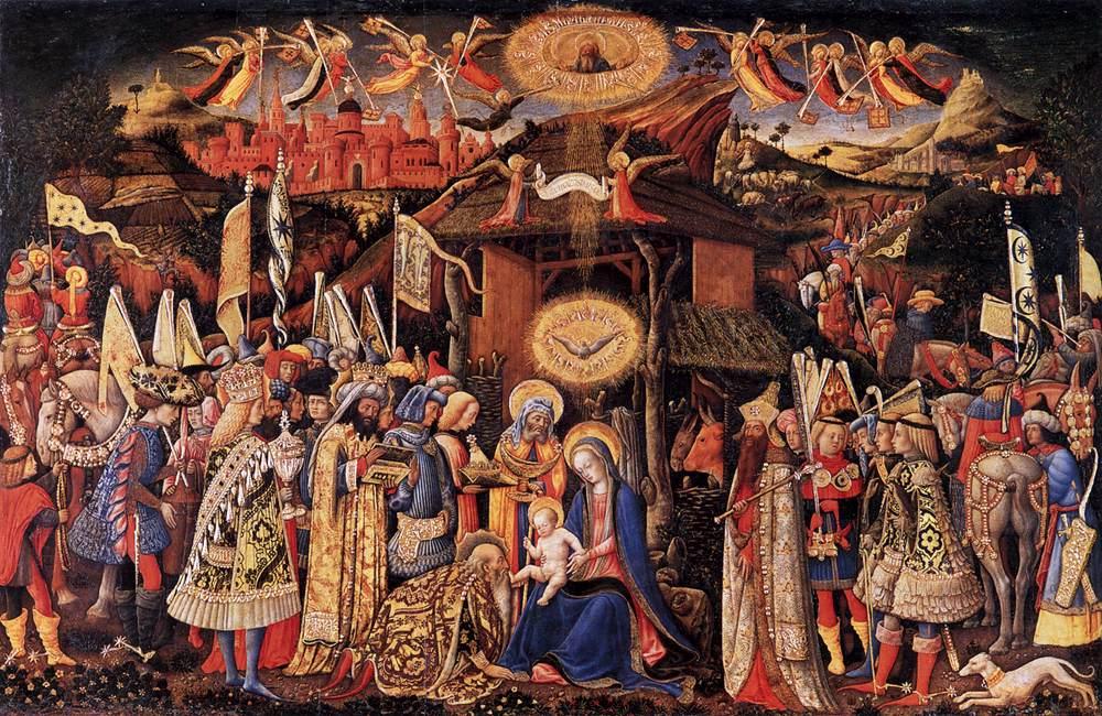 1445-vivarini-adoratio.jpg