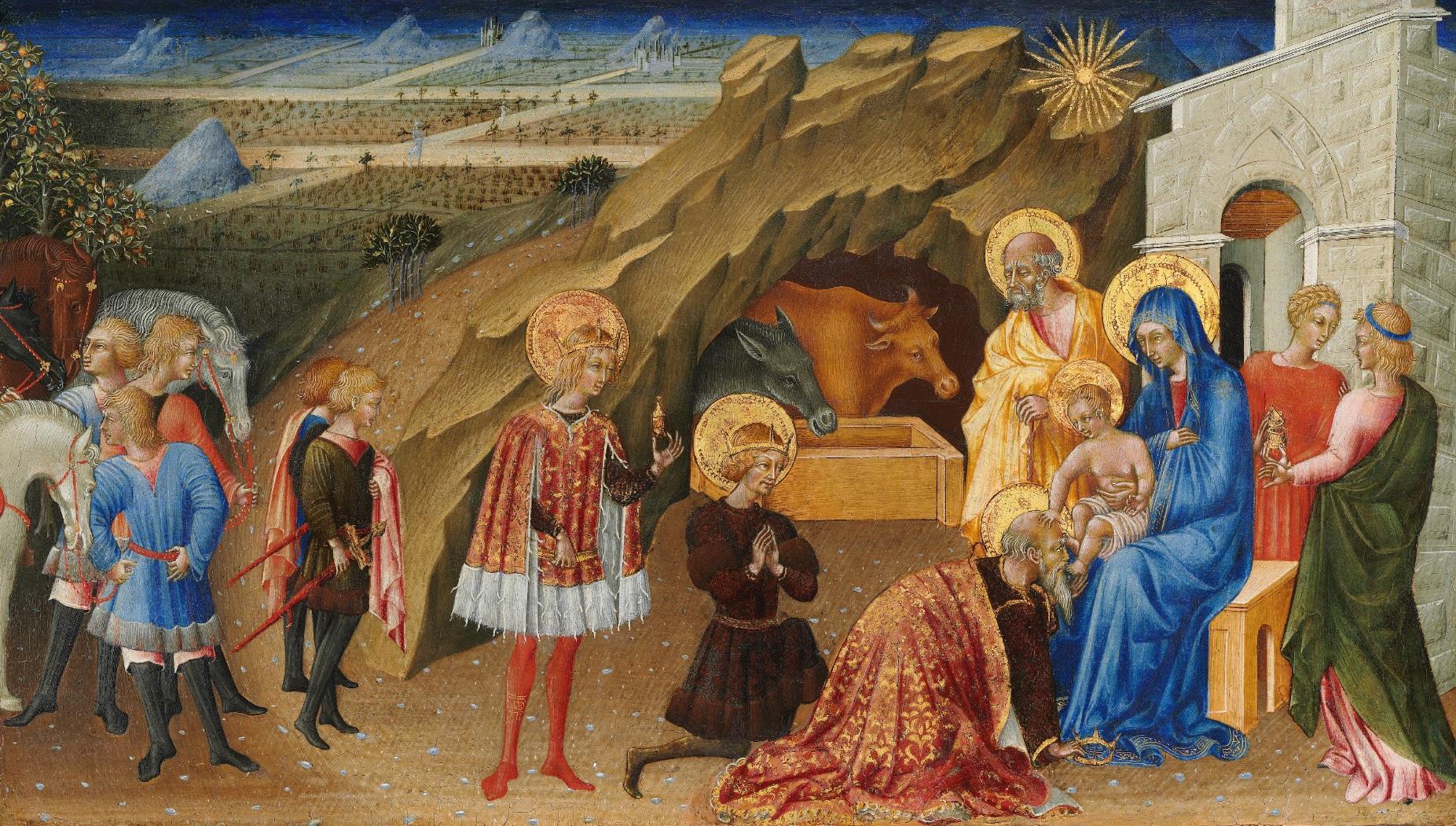 1450-dipaolo-adoration.jpg