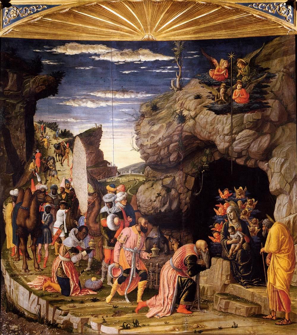 1460-64-mantegna.jpg
