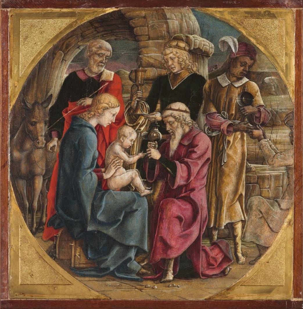 1480c-cosmetura-adoration.jpg