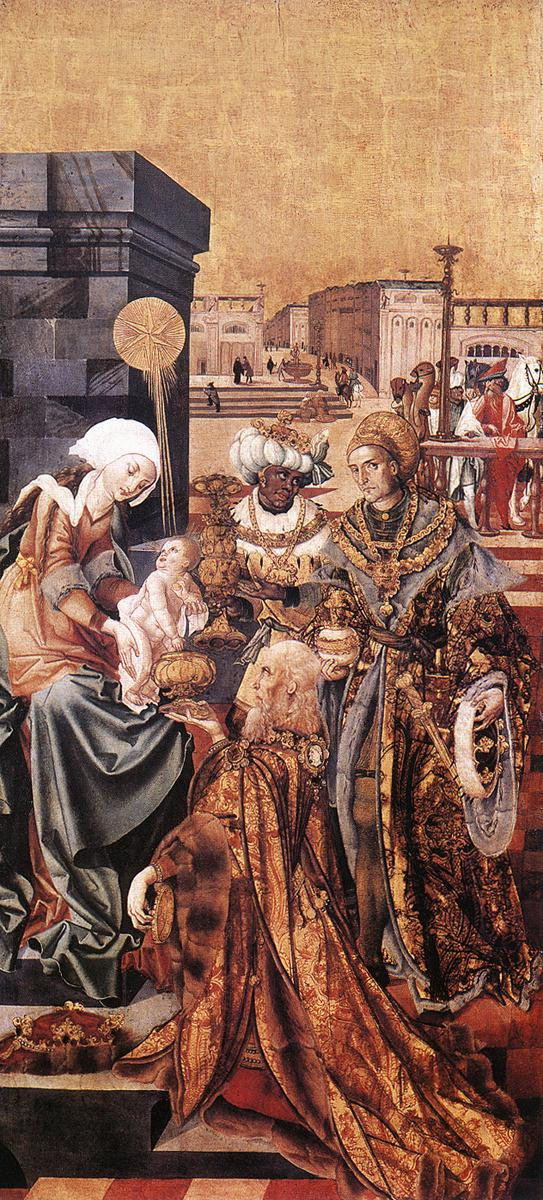 1506-10-msmester-adorat.jpg