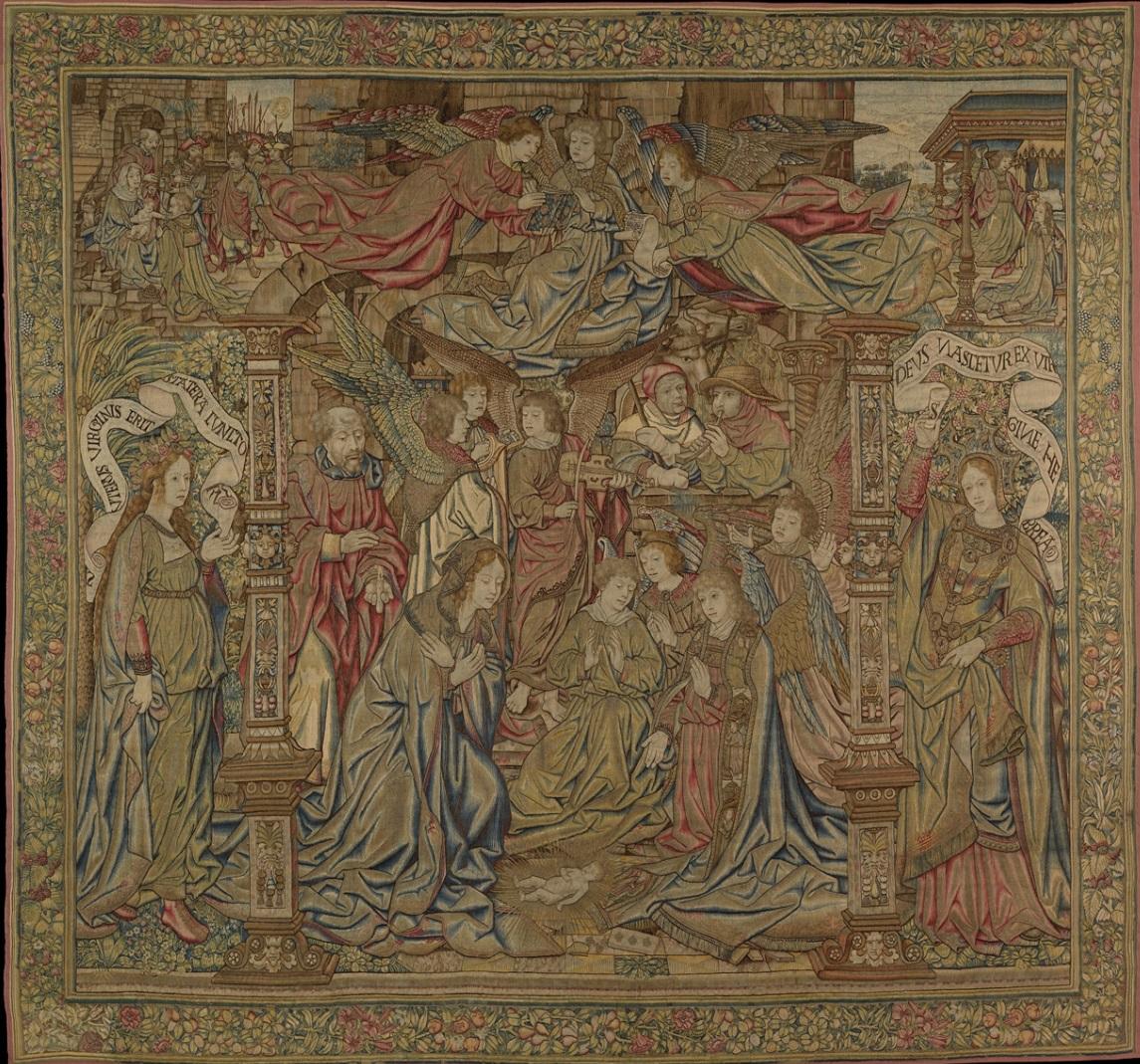 1520-jan-vanroome.jpg