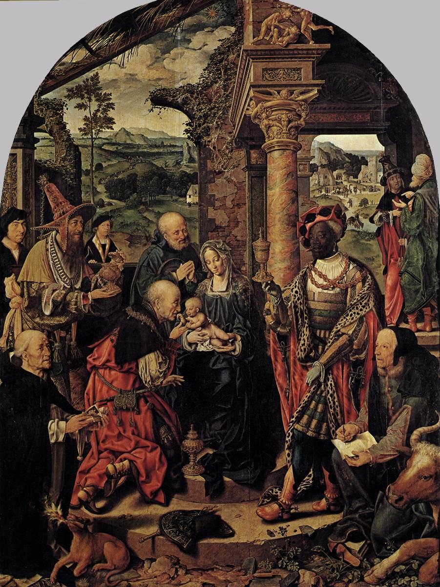1526-28-joos-vancleeve-adoratio.jpg