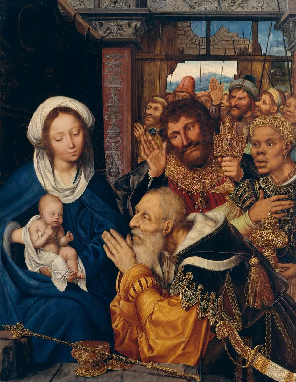 1526-massys-adormagi.jpg