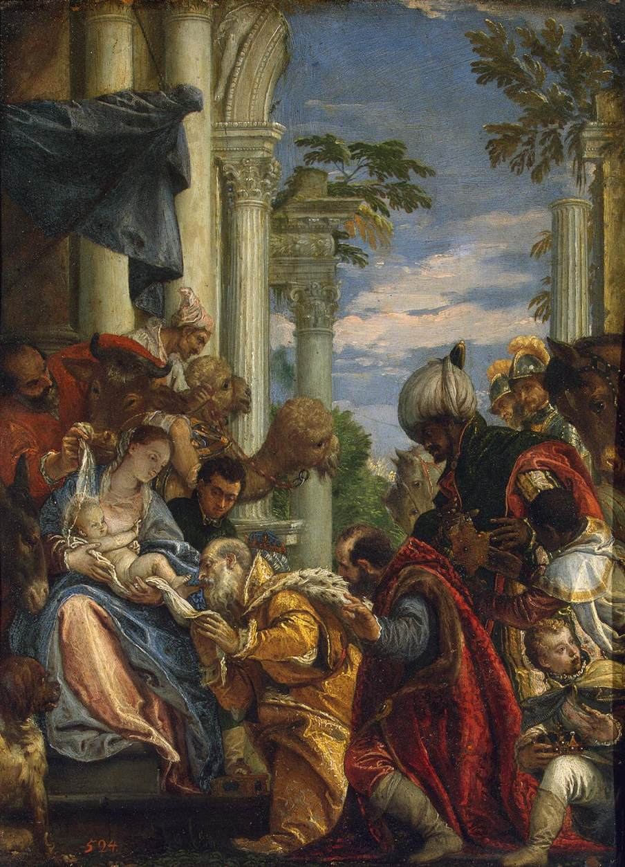 1570s-veronese-adorati.jpg