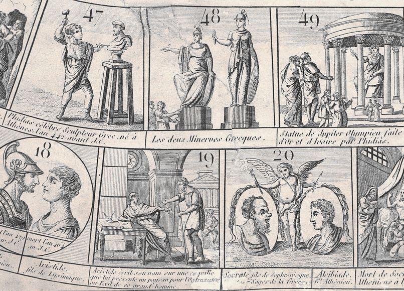1600-1700-grecs-det.jpg