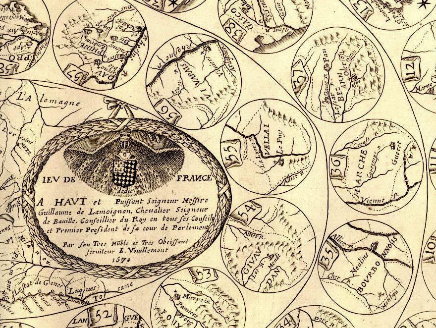 1659-france-det.jpg