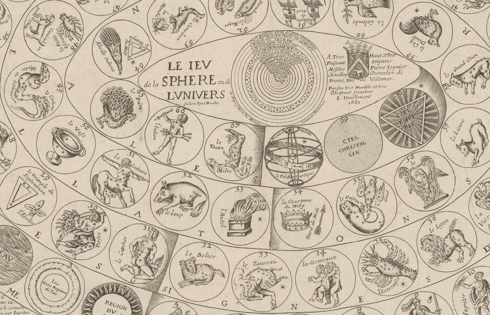 1661-71-jeu-de-la-sphere-det1.jpg