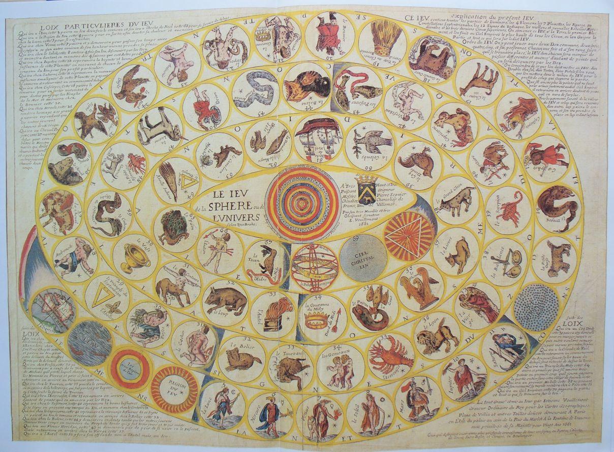 1661-jeusphere.jpg