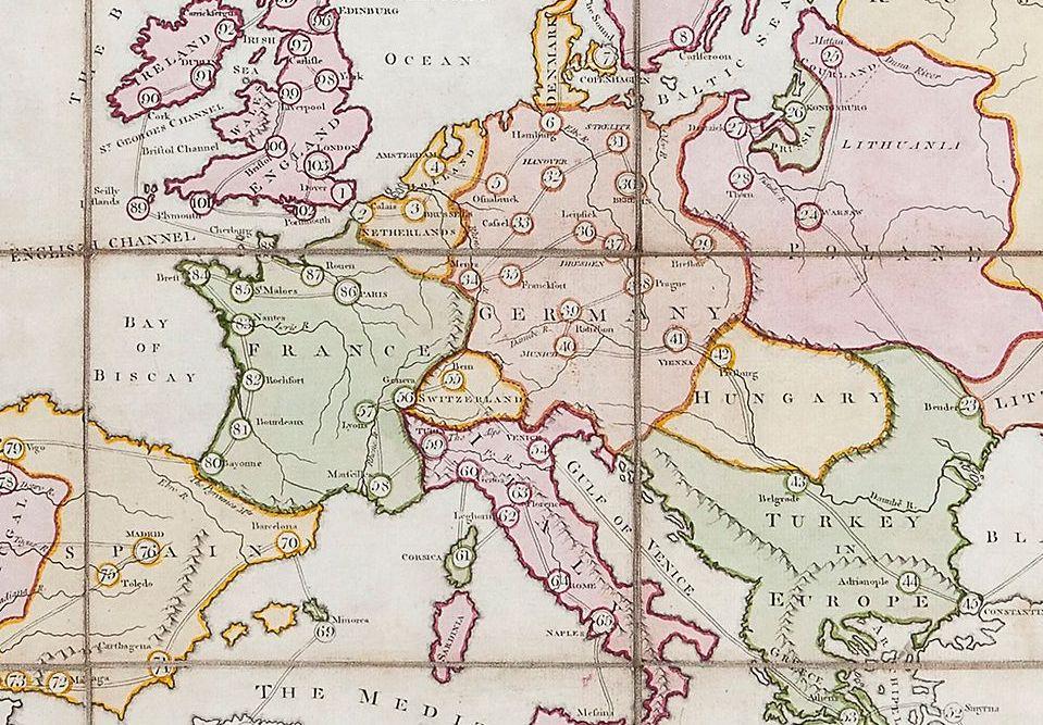 1768-tourofeurope-det.jpg