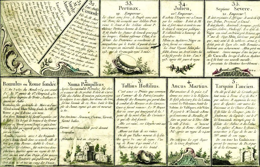 1773-histoireromain-det.jpg