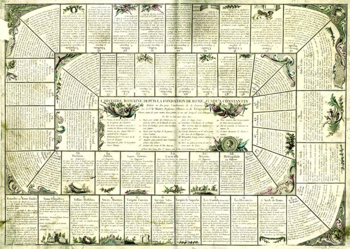 1773-histoireromain.jpg