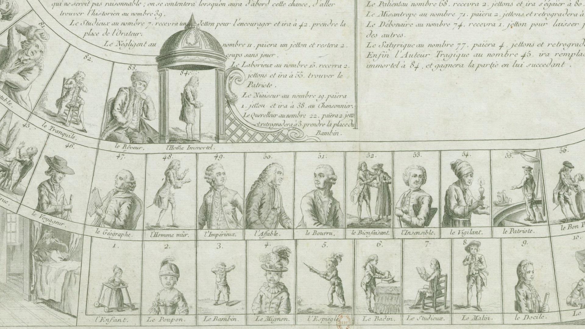 1779-je-de-le-vie-humaine-det1.jpg