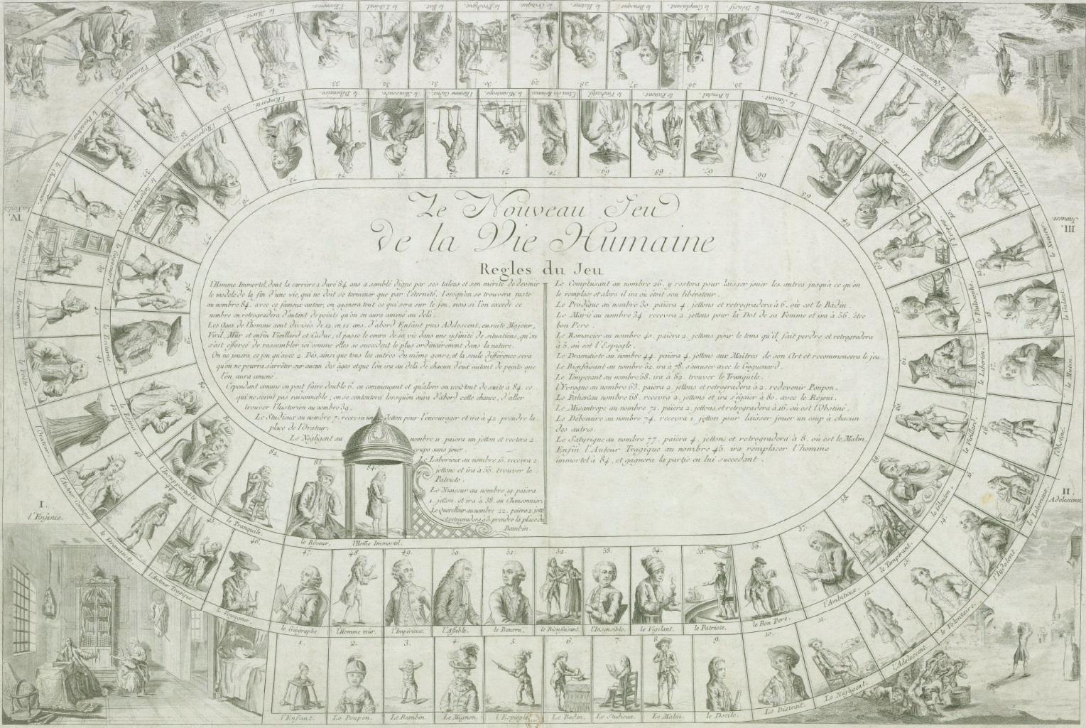 1779-je-de-le-vie-humaine.jpg