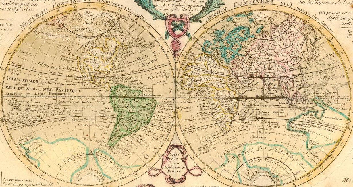 1780-mappemonde-det2.jpg
