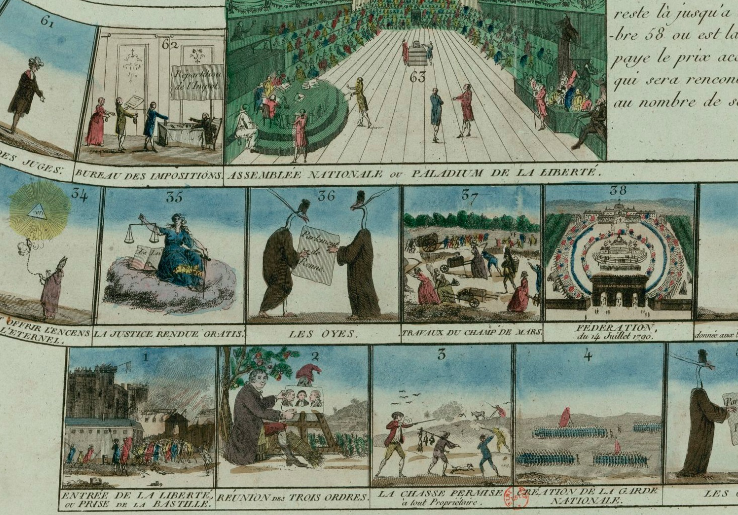 1789-91-jeu-de-la-revolution-det1.jpg