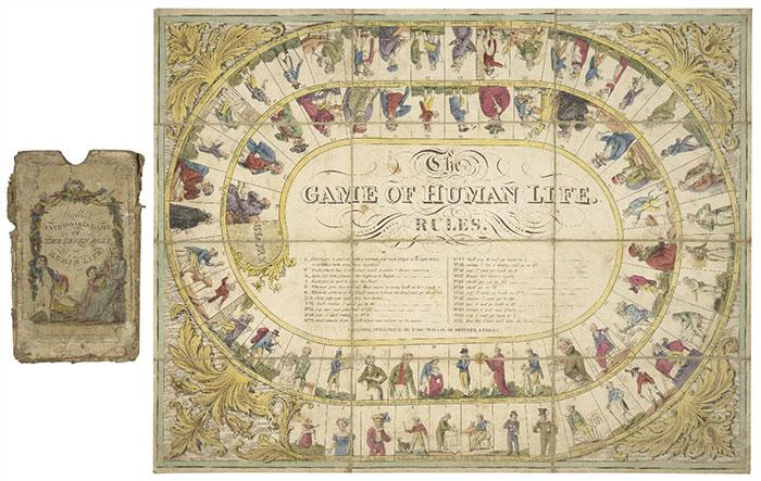 1790-newgameofhumanlife.jpg