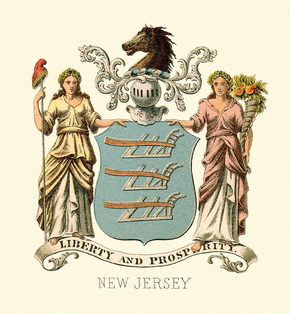 1876-new_jersey_state_coat_of_arms.jpg