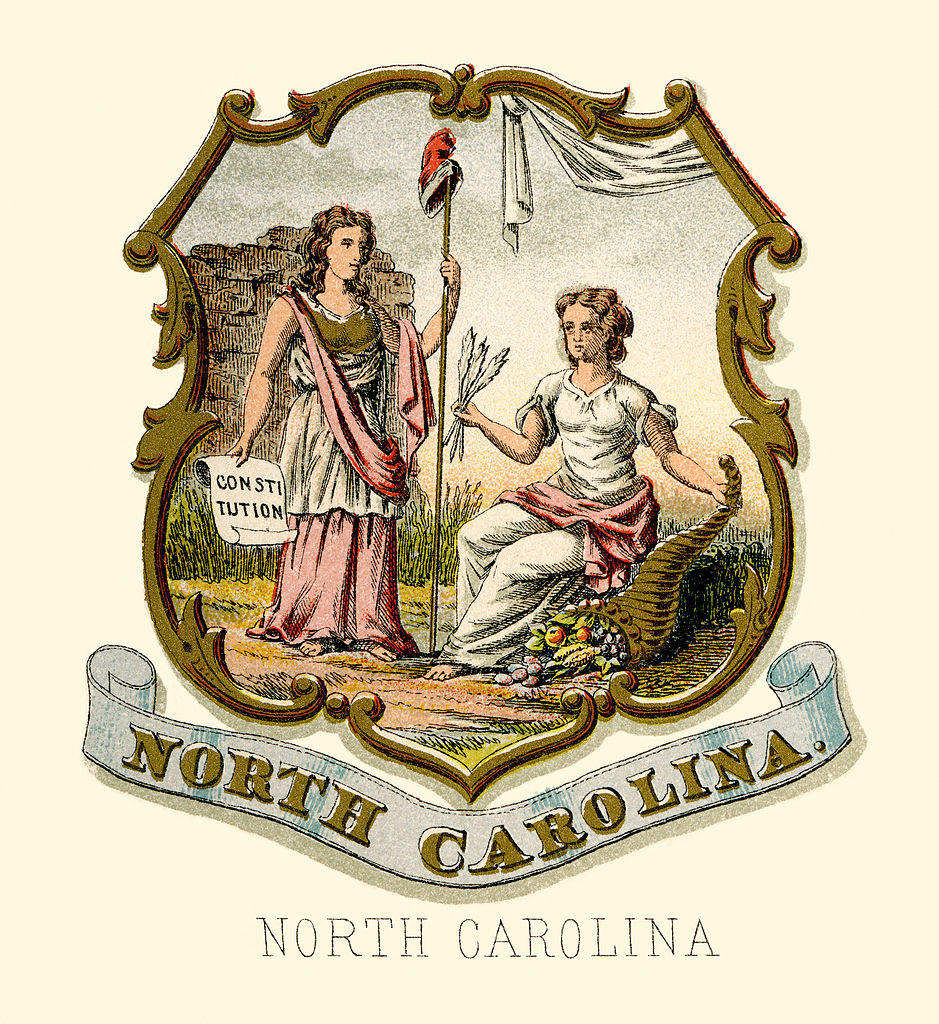 1876-north_carolina_state_coat_of_arms.jpg