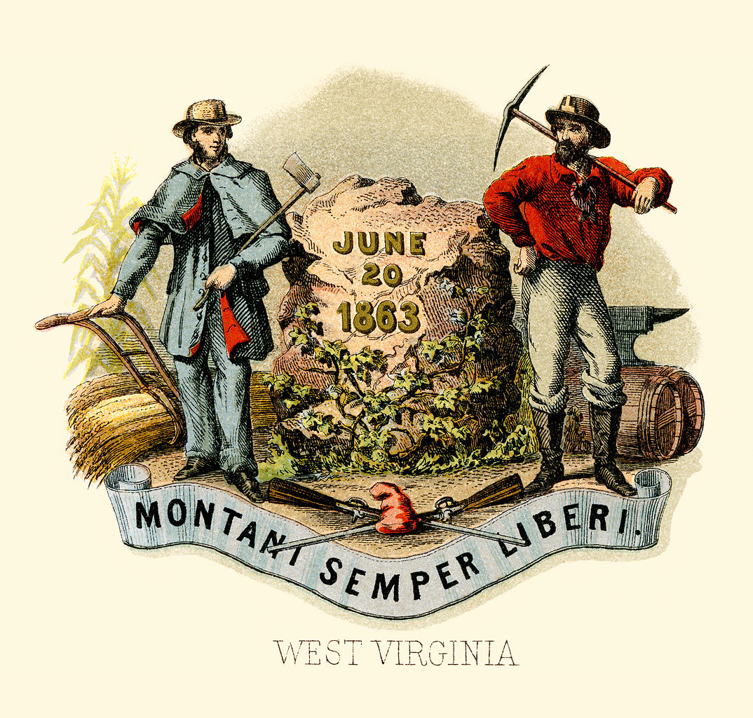 1876-west_virginia_state_coat_of_arms.jpg