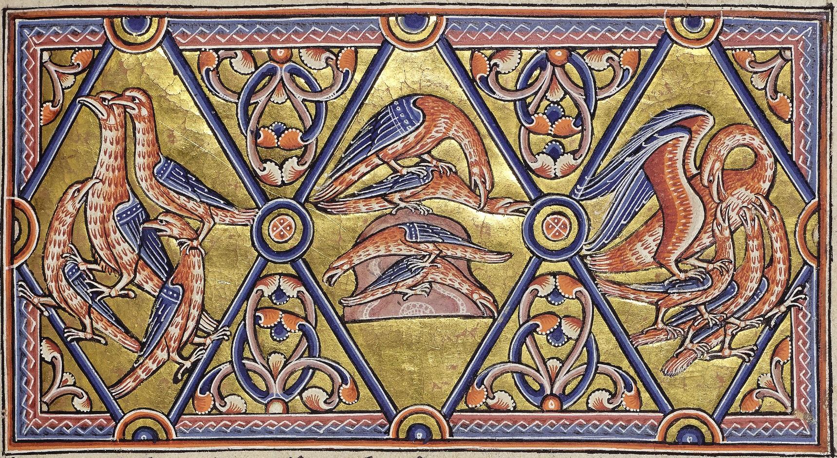 aberdeen-best_f35r-pelican.jpg