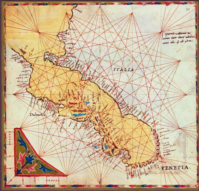 adriatic_map_in_vesconte_1318_atlas.jpg