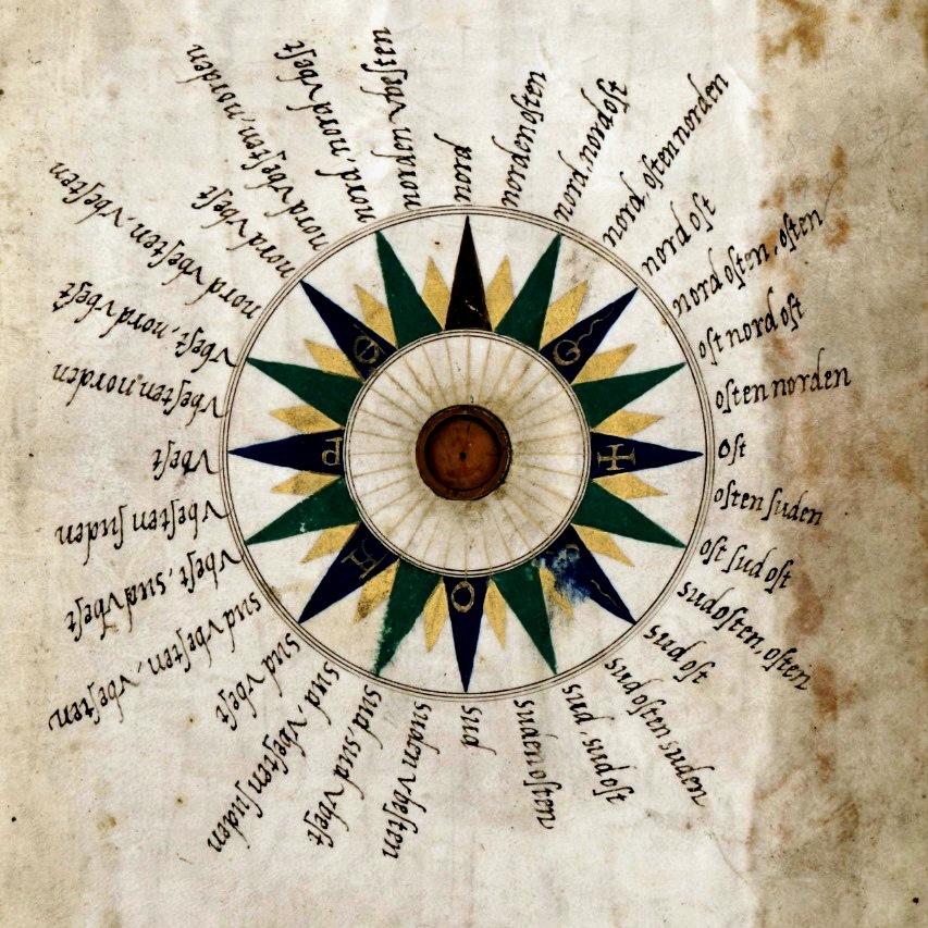 agnese-1544-detail-compass.jpg