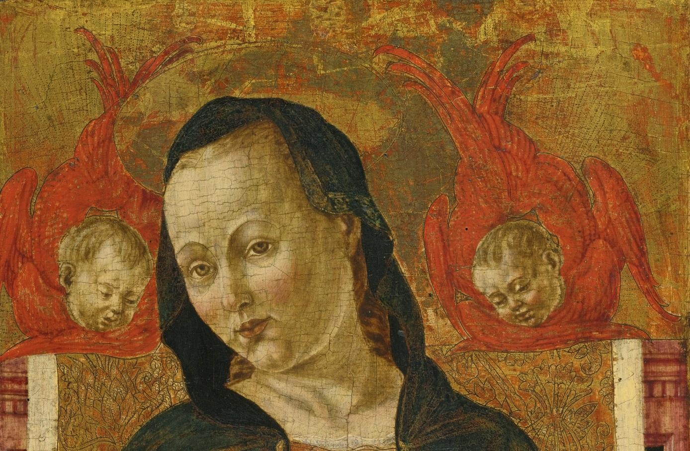 agnolo-degli-erri-madonna-1445_1.jpg
