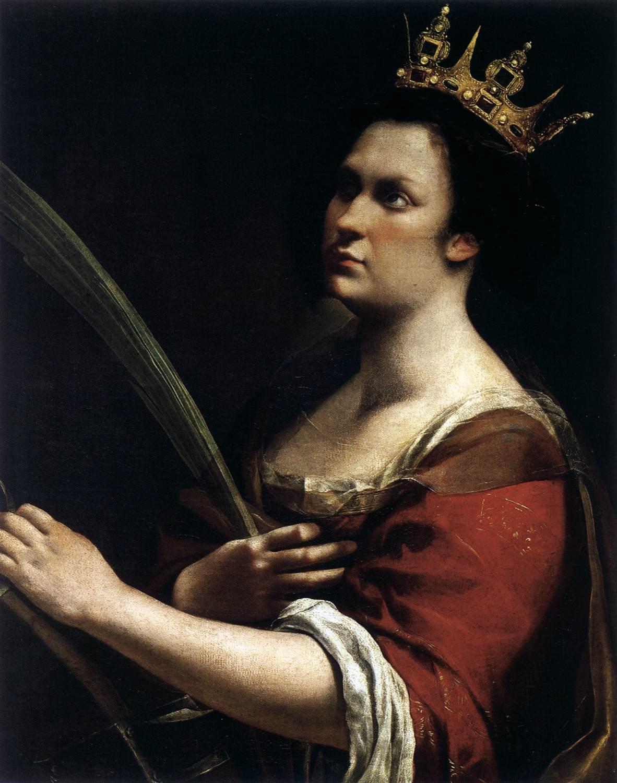 artemisia-gentileschi-stcather-1620c.jpg