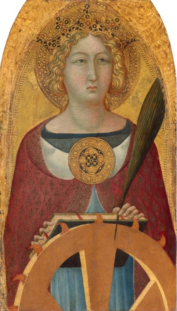 bartolomeo_bulgarini-c1335-1340.jpg
