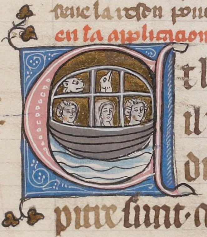 bnf-msfrancais-1349-58r.jpg