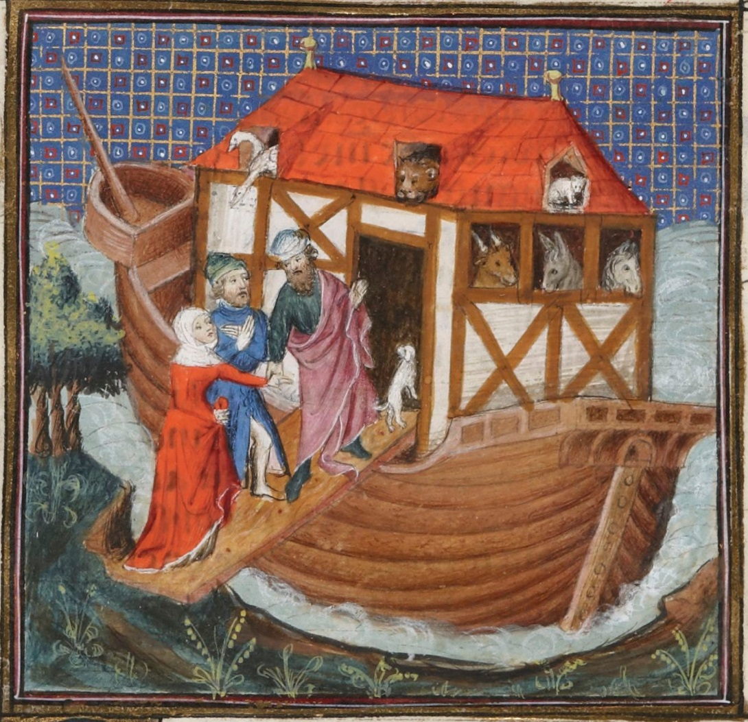 bnf-msfrancais-159-13r.jpg