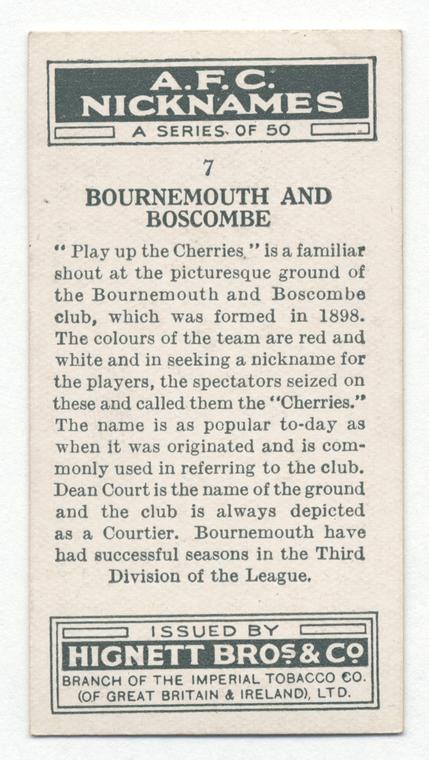 bournemouth-back_1.jpg